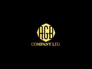 agb company